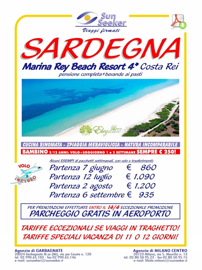 Beautiful Pacchetto Traghetto Soggiorno Sardegna Contemporary ...